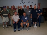 Class of '58 50th Reunion Picture #3